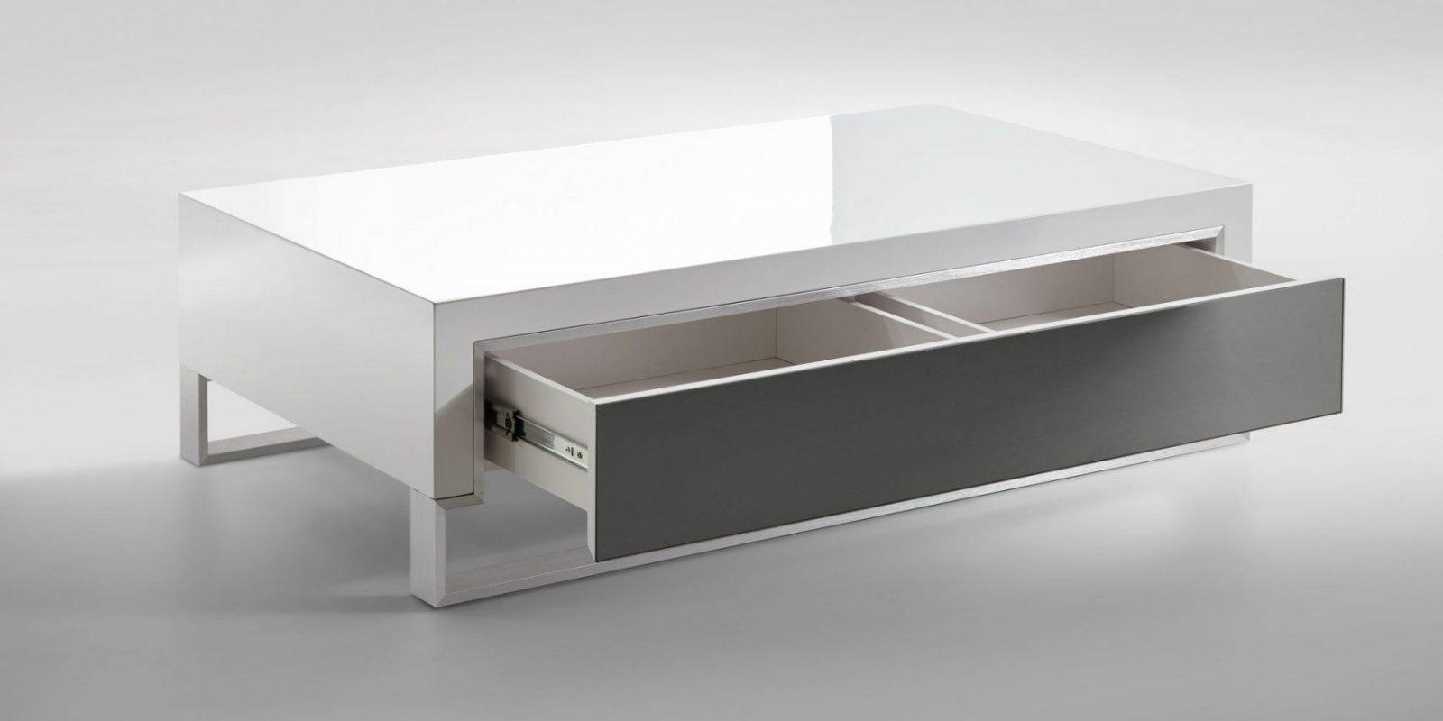 Couchtisch Ideen Aufregend Couchtisch Schublade Konzeption Hd von Couchtisch Mit Schublade Ikea Photo