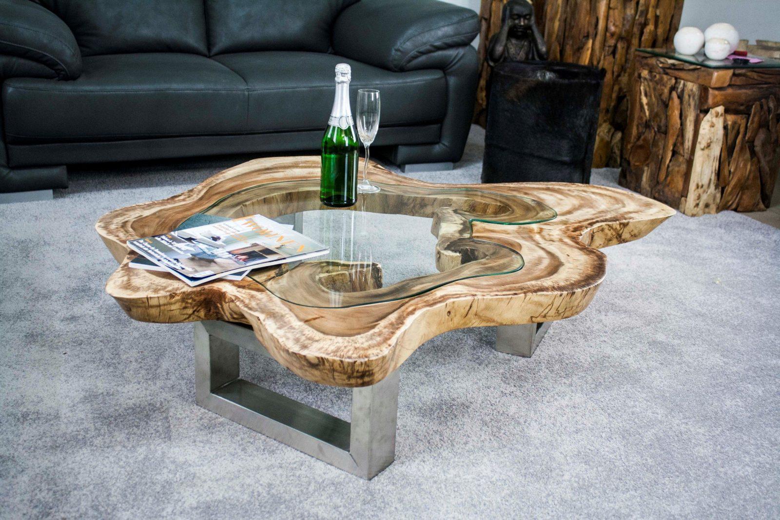 Couchtisch Ideen Erstaunlich Baumscheibe Couchtisch Bezaubernd von Tisch Baumscheibe Selber Bauen Bild