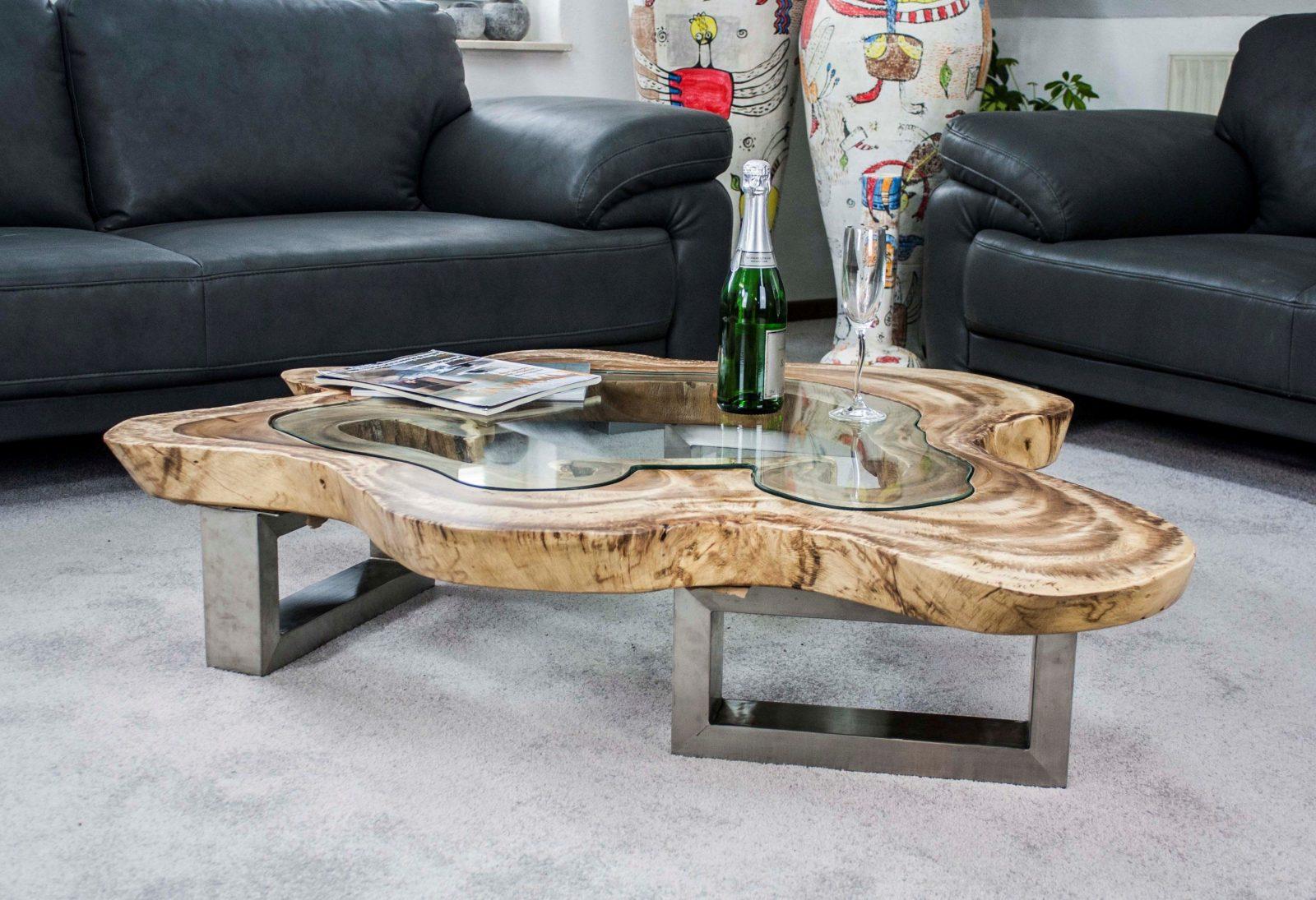 Couchtisch Ideen Stilvoll Couchtisch Baumscheibe Beliebt von Tisch Baumscheibe Selber Bauen Photo