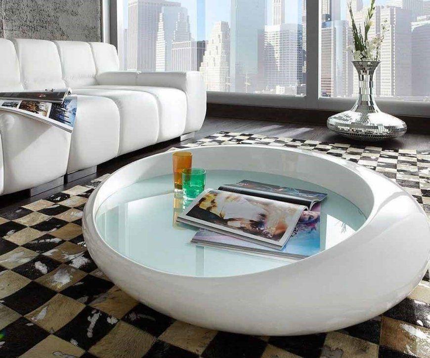 Couchtisch Ideen Trefflich Moderne Couchtische Atemberaubend von Moderne Couchtische Weiß Hochglanz Photo
