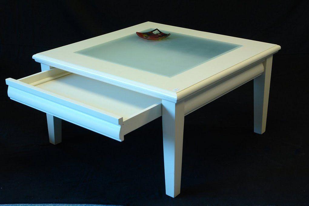 Couchtisch Mit Schublade Simple Couchtisch Asbeck Mit Schublade Cm von Couchtisch Mit Schublade Ikea Bild