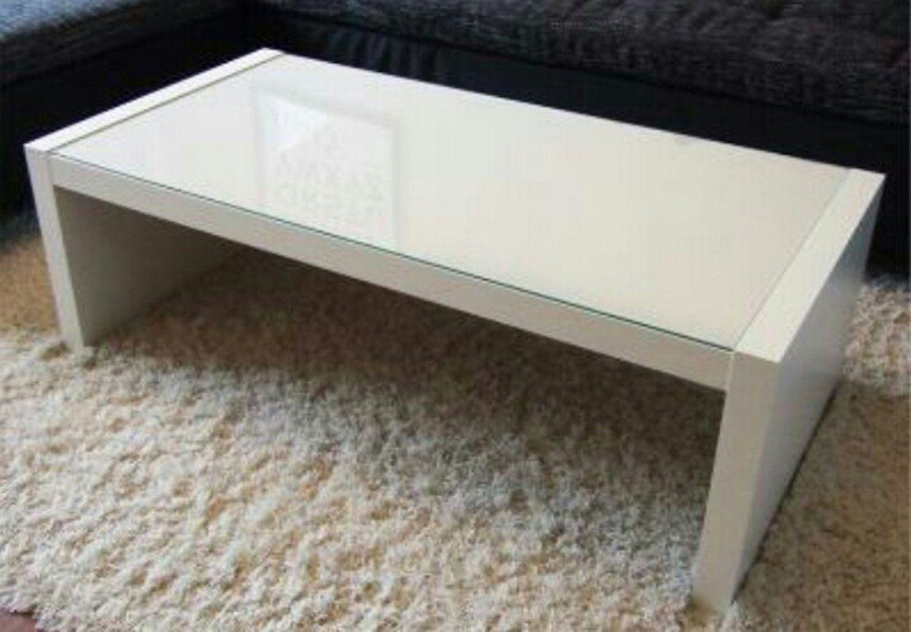 Couchtisch Wei Glas Schublade Gallery Of Design Couchtisch H Wei von Couchtisch Mit Schublade Ikea Bild