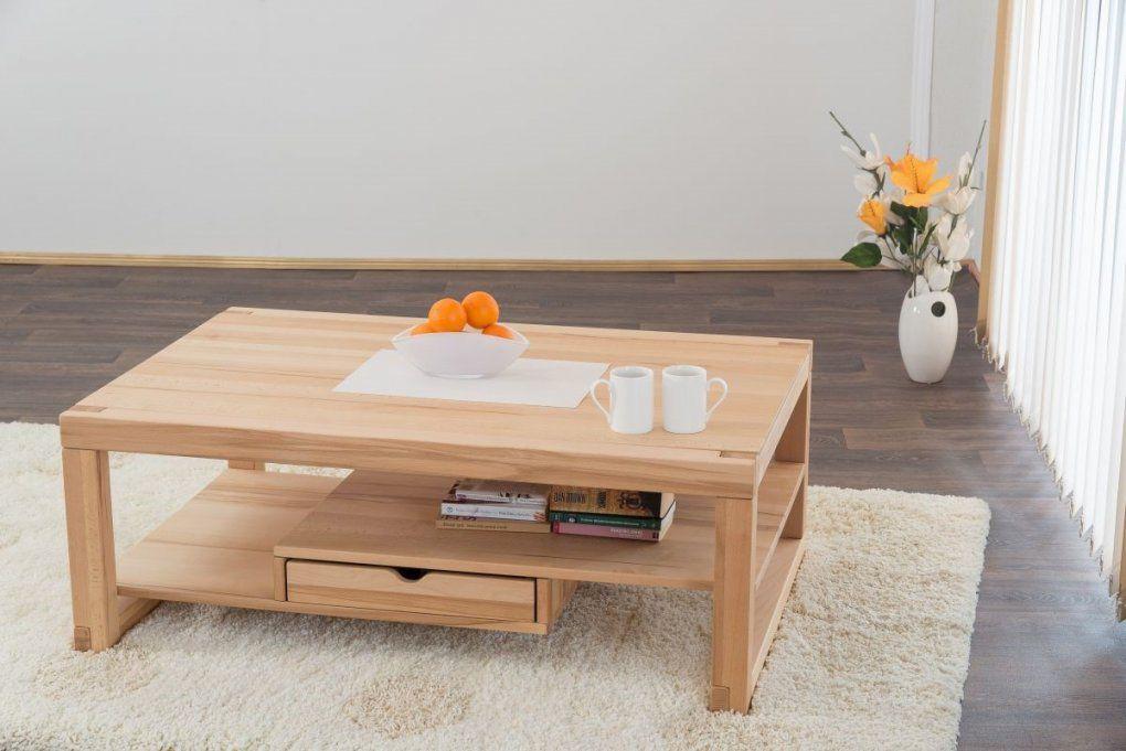 kleiner tisch mit schublade couchtisch harrison beistelltisch von couchtisch mit schublade ikea. Black Bedroom Furniture Sets. Home Design Ideas