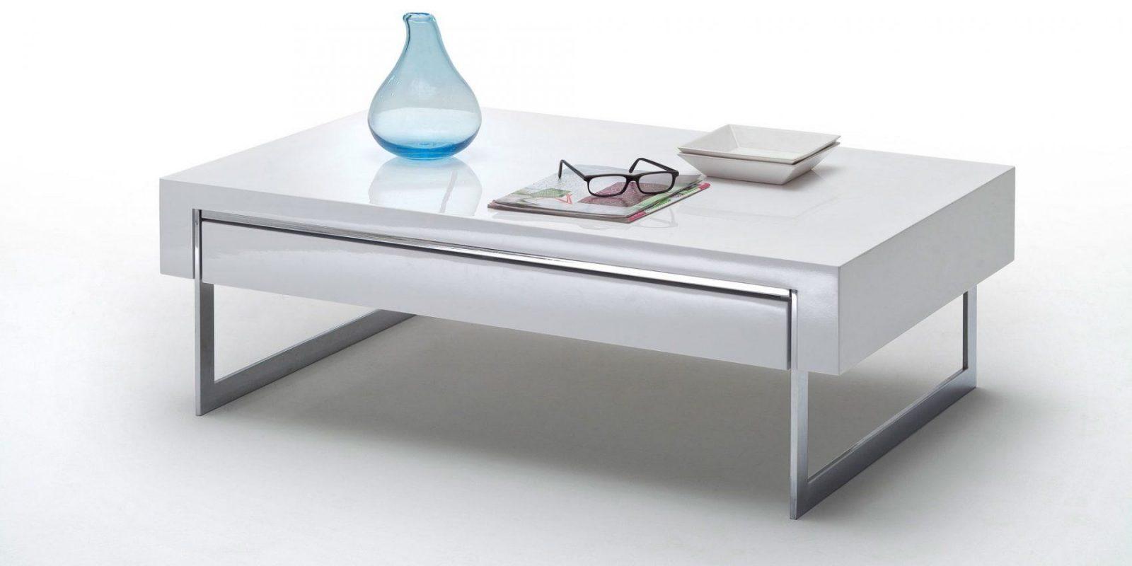 Couchtische Tolle Couchtisch Mit Schublade Ideen Atemberaubend von Couchtisch Mit Schublade Ikea Photo