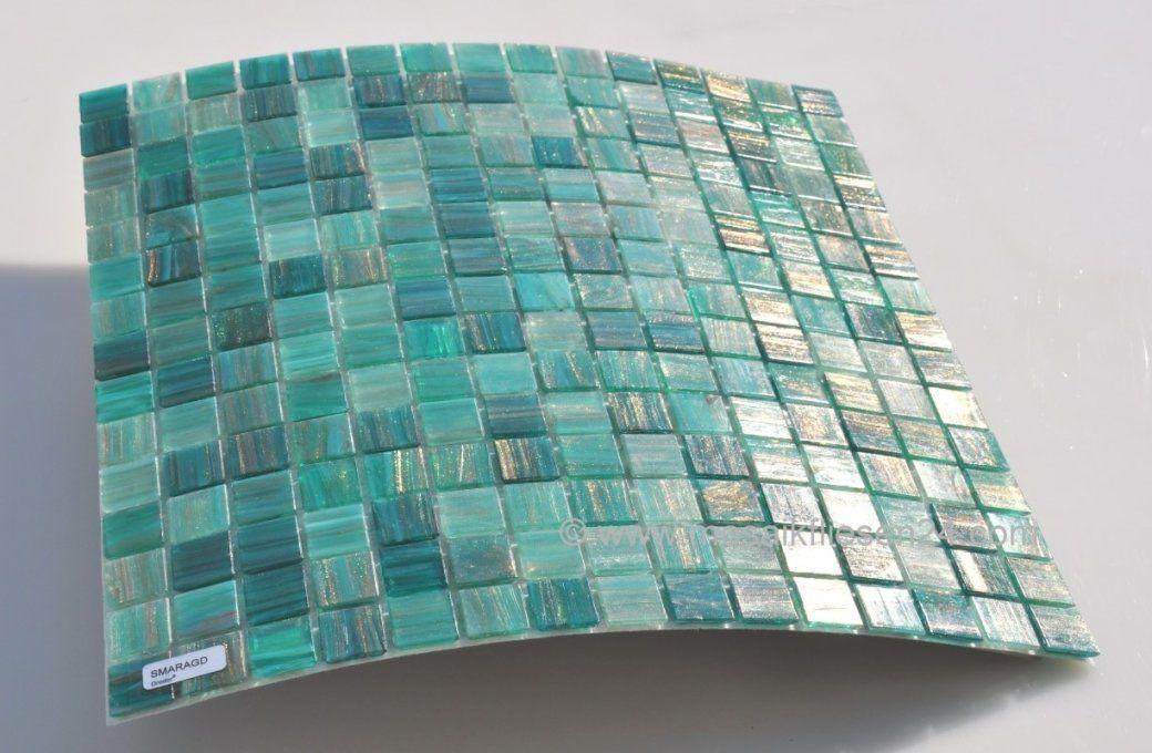 Creative Designs Mosaik Flie Fliesen Günstig Kaufen Fliese Obi Bad von Mosaik Fliesen Günstig Restposten Bild
