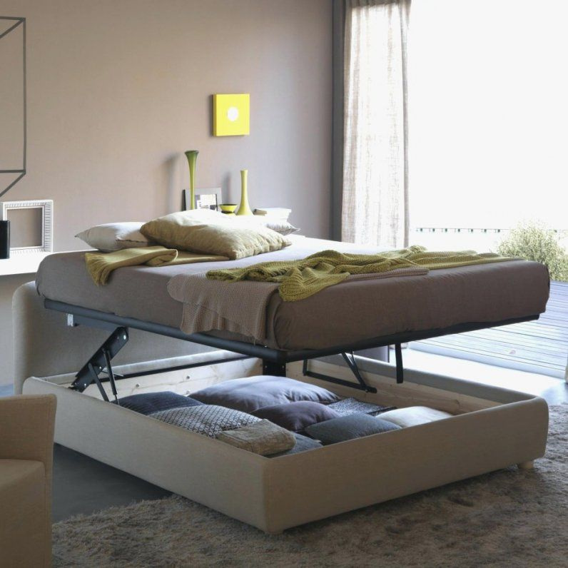 bett aufbewahrung bold ideas betten mit 100 200 90 200 140 200 200 von bettgestell mit. Black Bedroom Furniture Sets. Home Design Ideas
