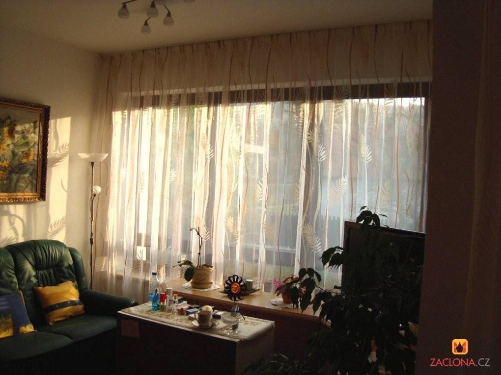Das Beste Von 40 Gardinen Für Balkontür Und Fenster Ideen von Gardinen Balkontür Und Fenster Bild