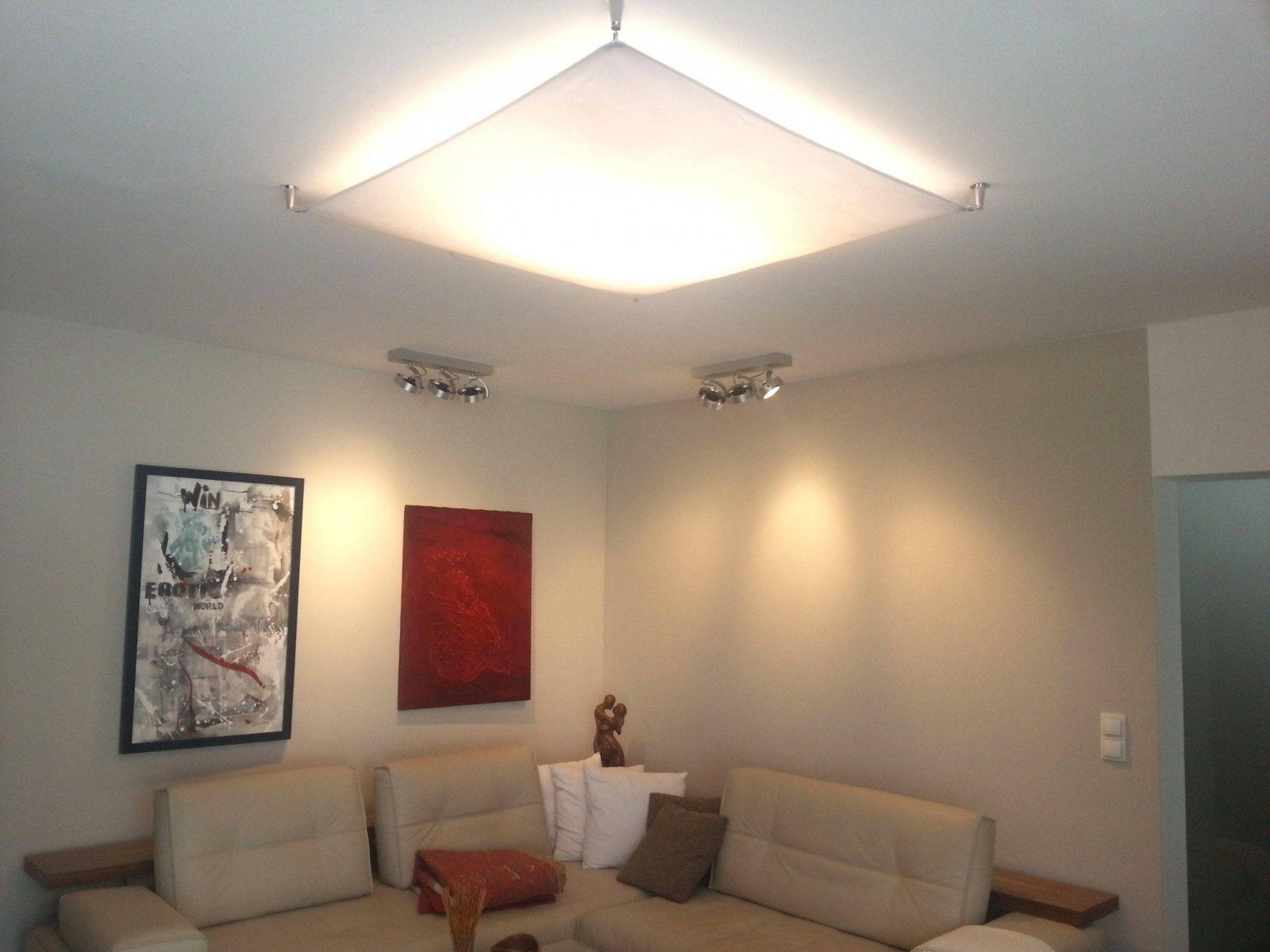Das Beste Von 40 Indirekte Beleuchtung Selber Bauen Planen von Indirekte Wandbeleuchtung Selber Bauen Bild