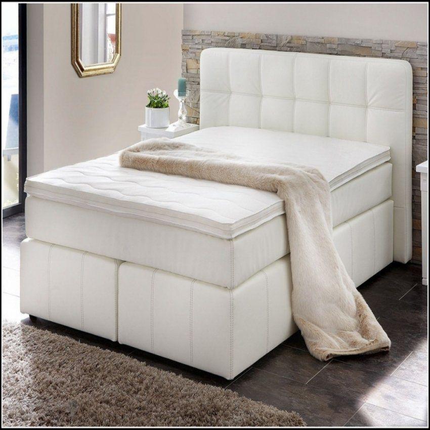 Das Brillant So Gut Wie Schön Betten 120 Cm Breit – Sackettunion von Bett 120 Cm Breit Ikea Bild