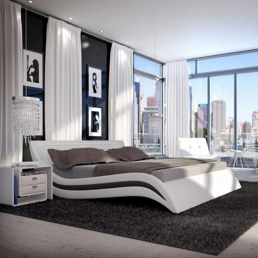 Das Brillant Zusammen Mit Attraktiv Komplettes Bett Kaufen von Bett Komplett Günstig Kaufen Bild