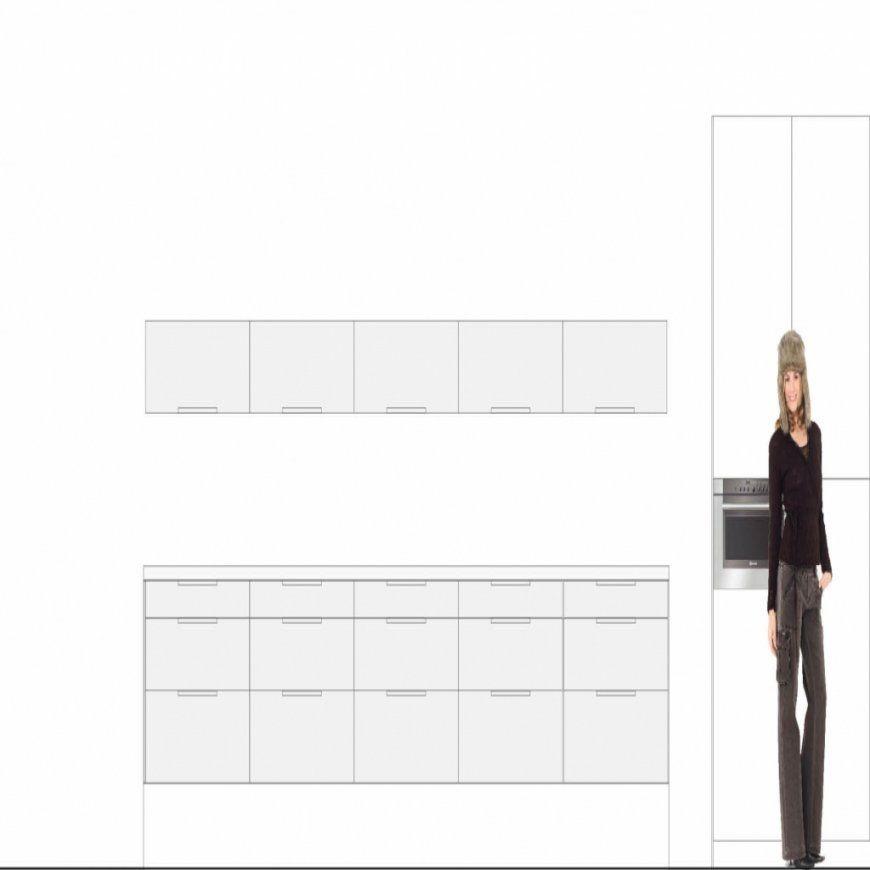 Das Erstaunlich Zusammen Mit Interessant Küchenschrank Aufhängen von Bilder Aufhängen Schiene Ikea Photo