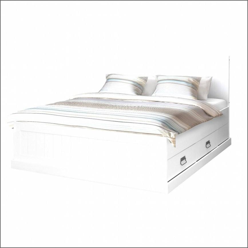 Das Genial Ikea Bett Anleitung Beabsichtigt Für Traum – Xwhatsapps von Ikea Hemnes Bett Anleitung Bild