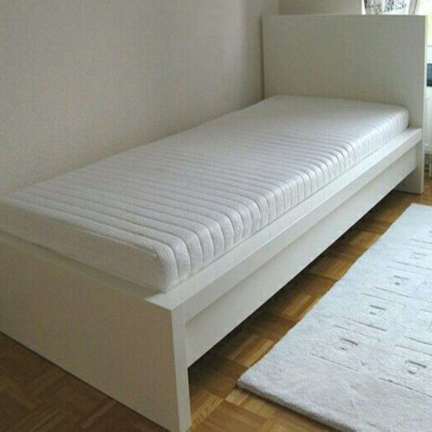 Das Genial Ikea Hemnes Bett Anleitung Für Home – Curtisreidhenderson von Ikea Hemnes Bett Anleitung Bild