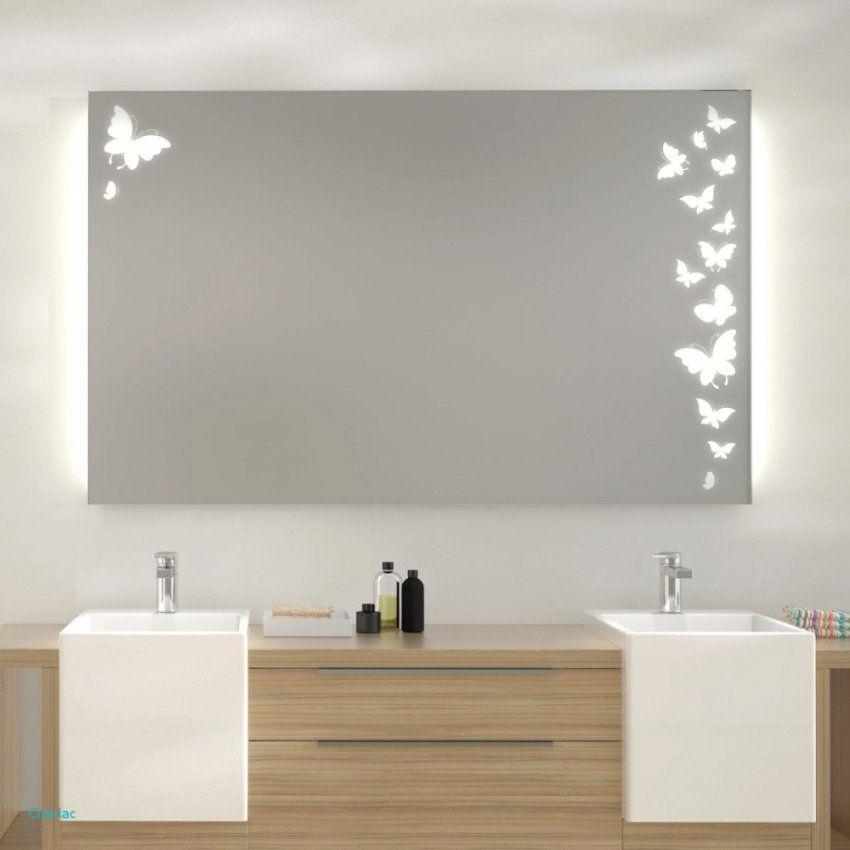 Das Genial Zusätzlich Zu Atemberaubend Spiegel Mit Steckdose Und von Led Spiegel Mit Steckdose Bild