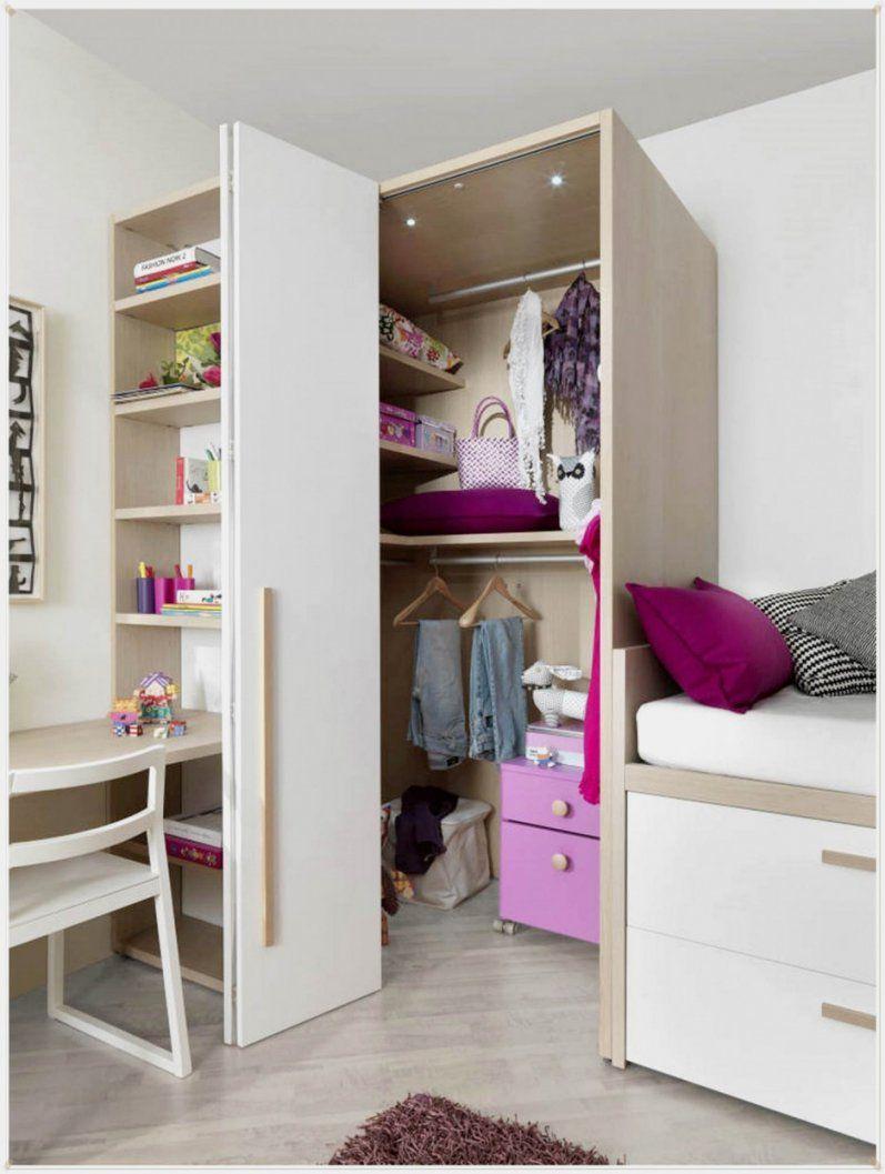 Das Ideal 49 Design Begehbarer Kleiderschrank Bauen Elegant von Begehbarer Schrank Selber Bauen Photo