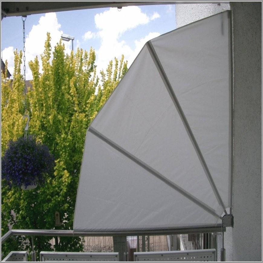 Das Meiste Genial Sichtschutz Balkon Ohne Bohren Für Wohnen von Seiten Sichtschutz Balkon Ohne Bohren Photo