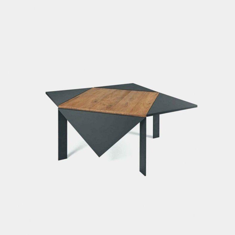 das perfekte 41 foto esstisch quadratisch 100x100 beliebt von esstisch quadratisch 8 personen. Black Bedroom Furniture Sets. Home Design Ideas
