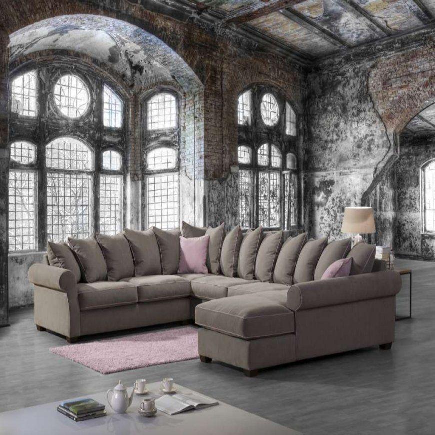 Das Stilvoll Und Auch Interessant Landhaus Sofa Mit Schlaffunktion von Landhaus Sofa Mit Schlaffunktion Bild