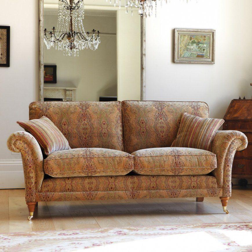 Das Stilvoll Und Auch Interessant Landhaus Sofa Mit Schlaffunktion von Landhaus Sofa Mit Schlaffunktion Photo