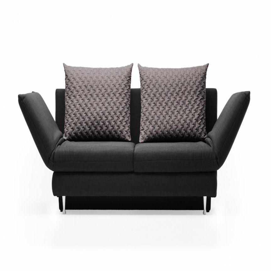Das Stilvoll Zusammen Mit Schön Zweisitzer Sofa Zum Ausziehen von Couch Zweisitzer Zum Ausziehen Photo
