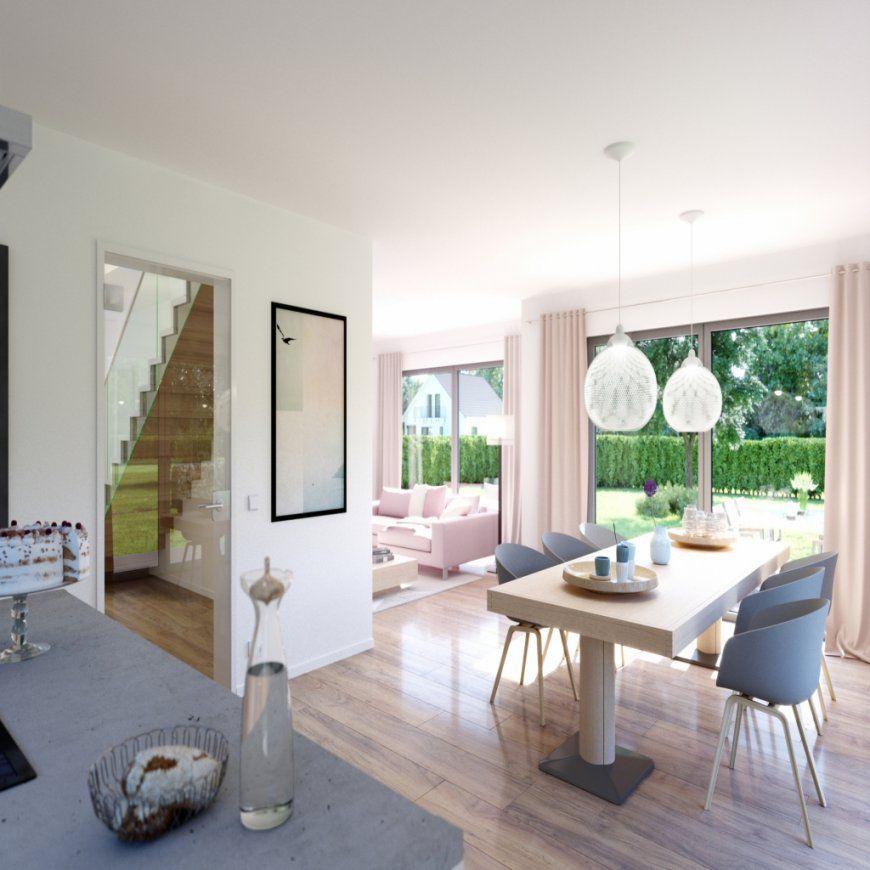 Das Unglaublich Und Atemberaubend Wohnzimmer Mit Offener Küche von Wohnzimmer Mit Offener Küche Einrichten Photo
