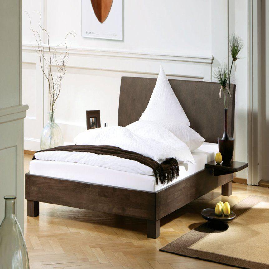 Das Unglaublich Und Interessant Betten Günstig Kaufen 140×200 von Bett Komplett Günstig Kaufen Bild