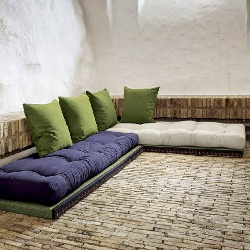 Das Unglaublich Zusätzlich Zu Atemberaubend Sofa Selber Bauen von Couch Selber Bauen Polsterung Bild