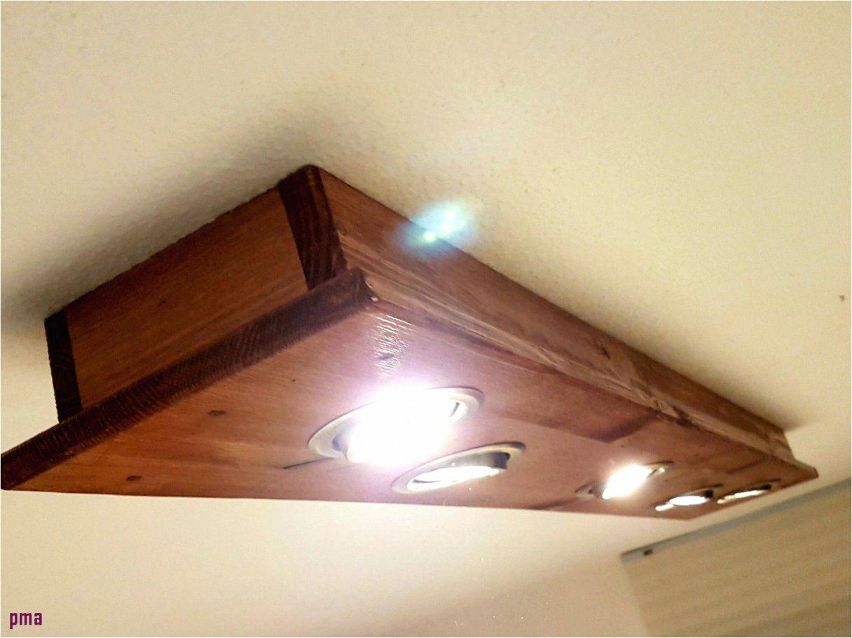 Deckenleuchte Wohnzimmer Selber Bauen 21 Fancy Bewertungen Bezieht von Led Deckenlampe Selber Bauen Bild