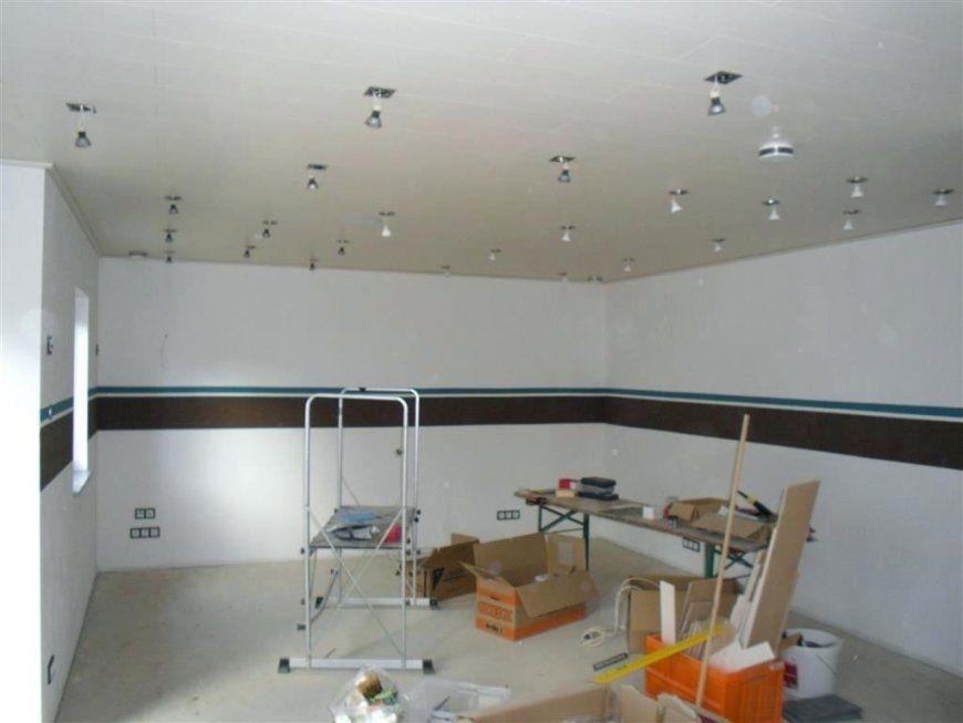 Deckenpaneele Streichen Dekopaneele Paneele Mit Wandfarbe Holzoptik von Paneele Streichen Ohne Schleifen Photo