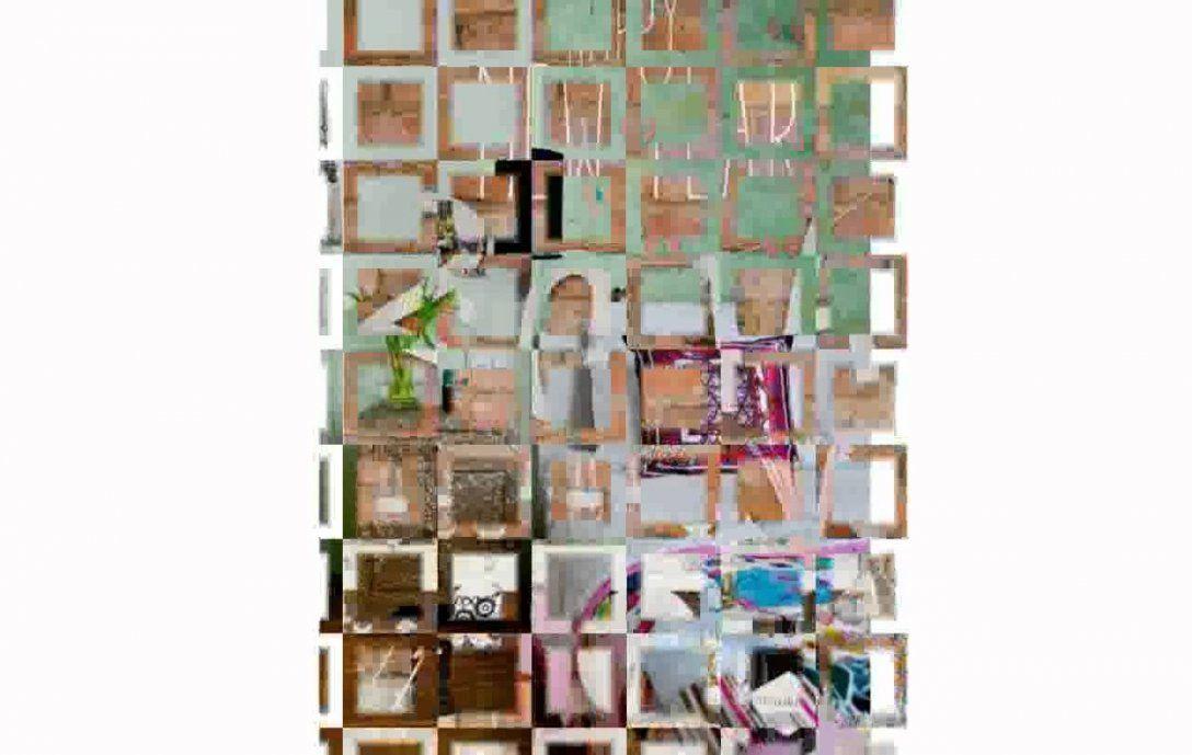 Deko Ideen Fürs Zimmer Selber Machen Genial 43 Ideen Und Anleitung von Dekoideen Kinderzimmer Selber Machen Photo