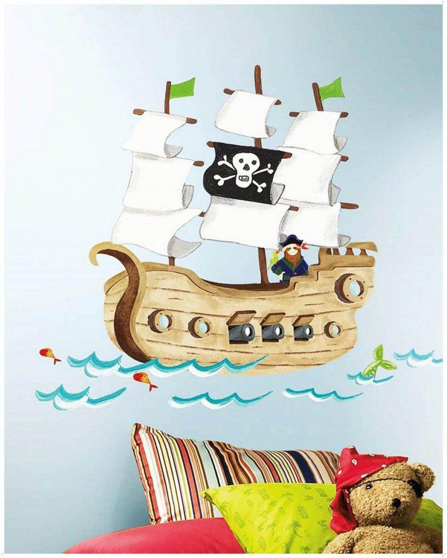 Deko Ideen Kinderzimmer Basteln Das Beste Von 43 Ideen Und Anleitung von Piraten Deko Selber Machen Photo
