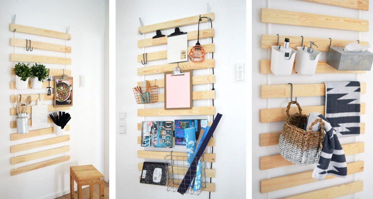 Deko Ideen Schlafzimmer Ikea Schön Ikea Schlafzimmer Ideen  Haus von Deko Ideen Schlafzimmer Ikea Bild
