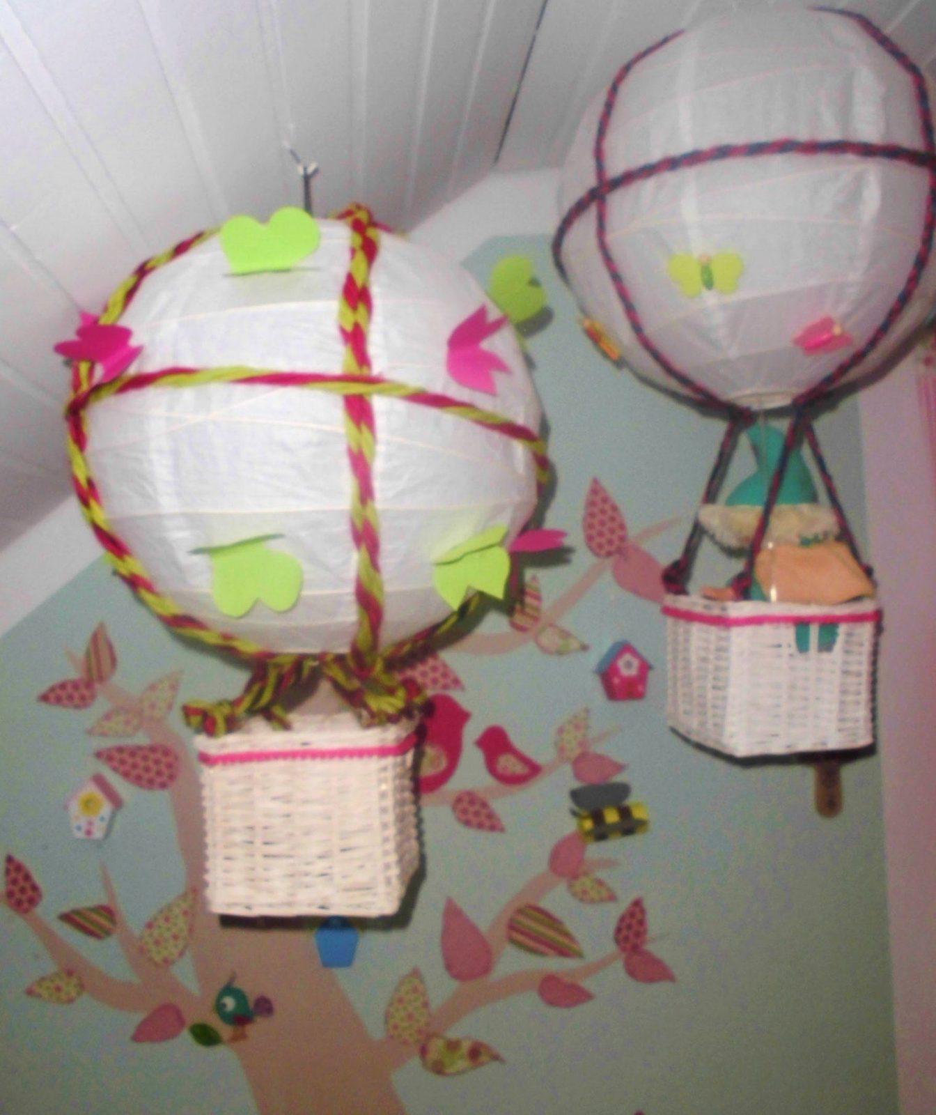 Deko Ideen Selber Machen Kinderzimmer Einzigartig Deko Fürs von Dekoideen Kinderzimmer Selber Machen Bild