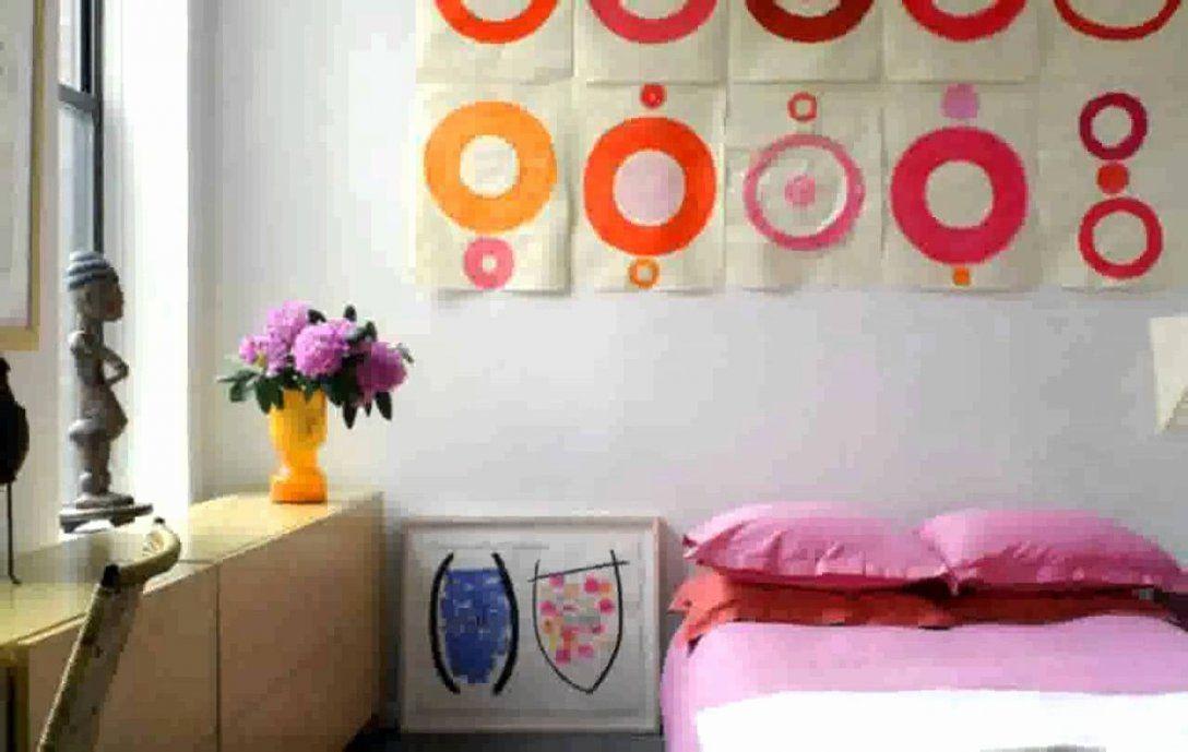 Deko Ideen Selbermachen Wohnzimmer Best Schöne Ideen Babyzimmer von Dekoideen Kinderzimmer Selber Machen Bild