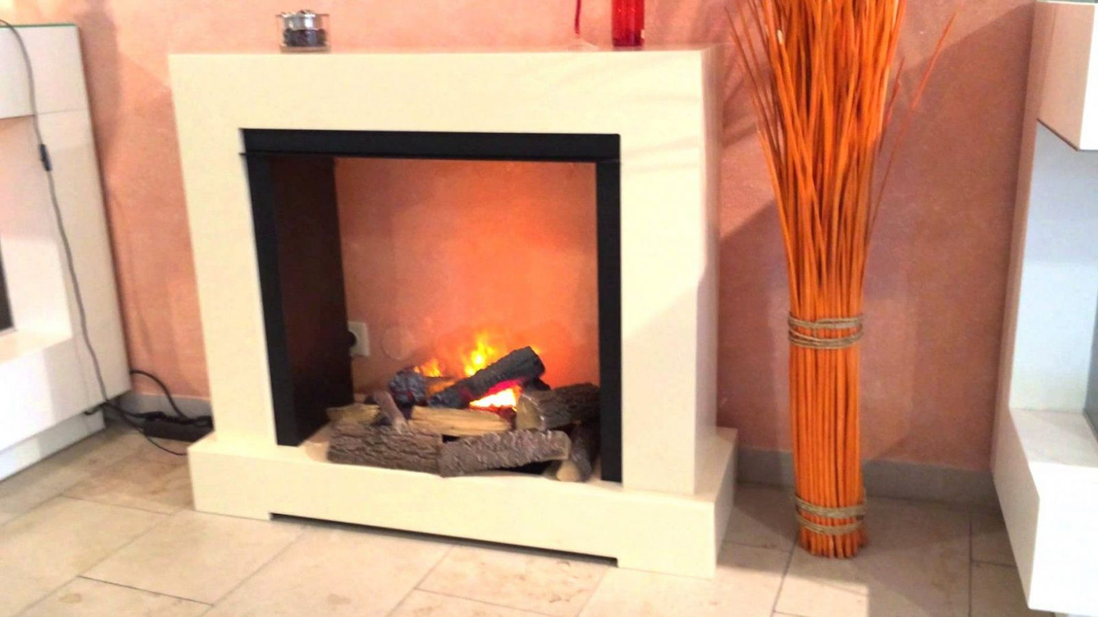 wandfarbe f r kaminofen neu kamin attrappe selber bauen anleitung von kamin selbst bauen. Black Bedroom Furniture Sets. Home Design Ideas