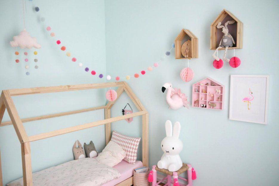 Deko Kinderzimmer Ikea Kinderzimmer Deko Kinderzimmer Dekoration von ...