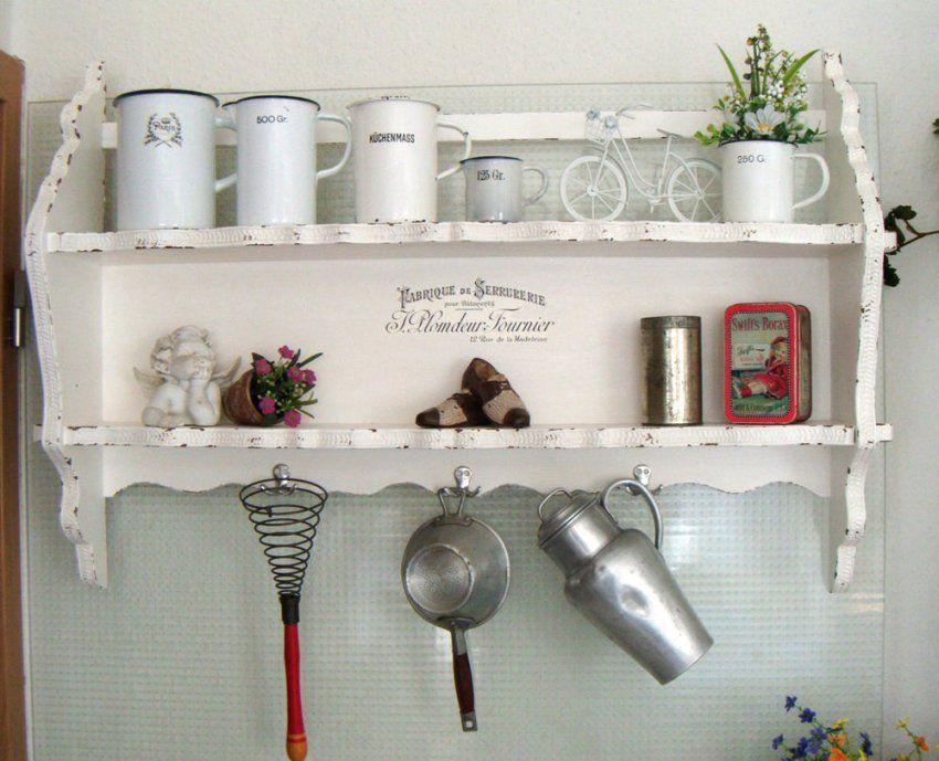 Deko Landhausstil My Lovely Home Gunstig Garten Im Selber Machen von Landhausstil Deko Selber Machen Photo