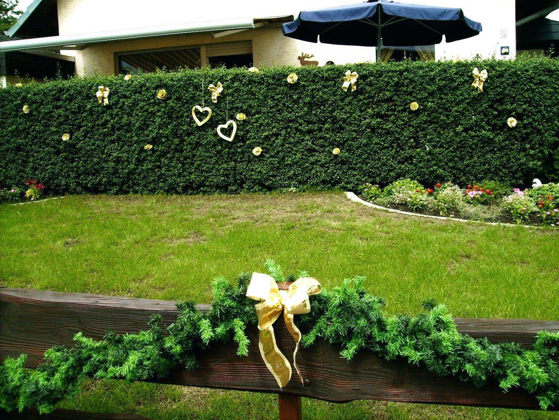 Deko Zur Silberhochzeit Bildergebnis Fa 1 4 R Garten Selber Machen von Deko Für Garten Selber Machen Bild