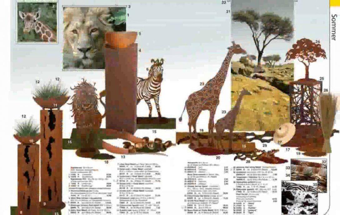 Dekoration Afrika  Youtube von Afrika Deko Selber Machen Photo