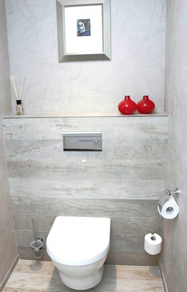 Dekoration Ideen  Bestes Konzept Fliesen Gaste Wc Ideen Fliesen von Fliesen Gäste Wc Ideen Photo
