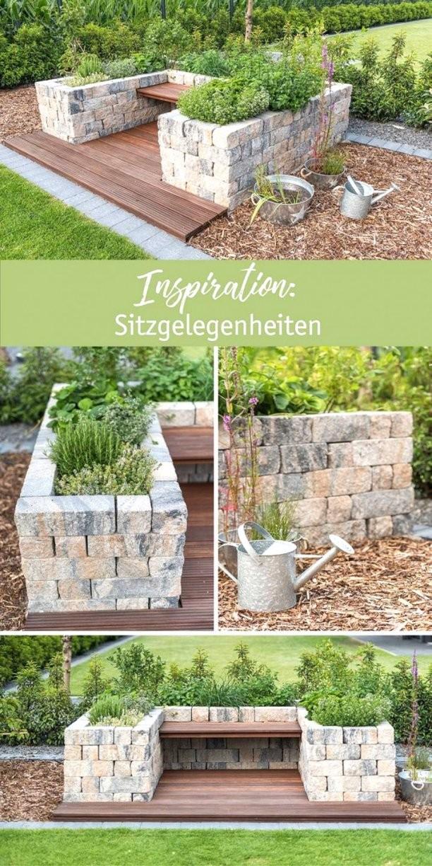 Dekoration Ideen  Sieg Gartentreppe Selber Bauen Gartentreppe von Gartentreppe Selber Bauen Naturstein Photo