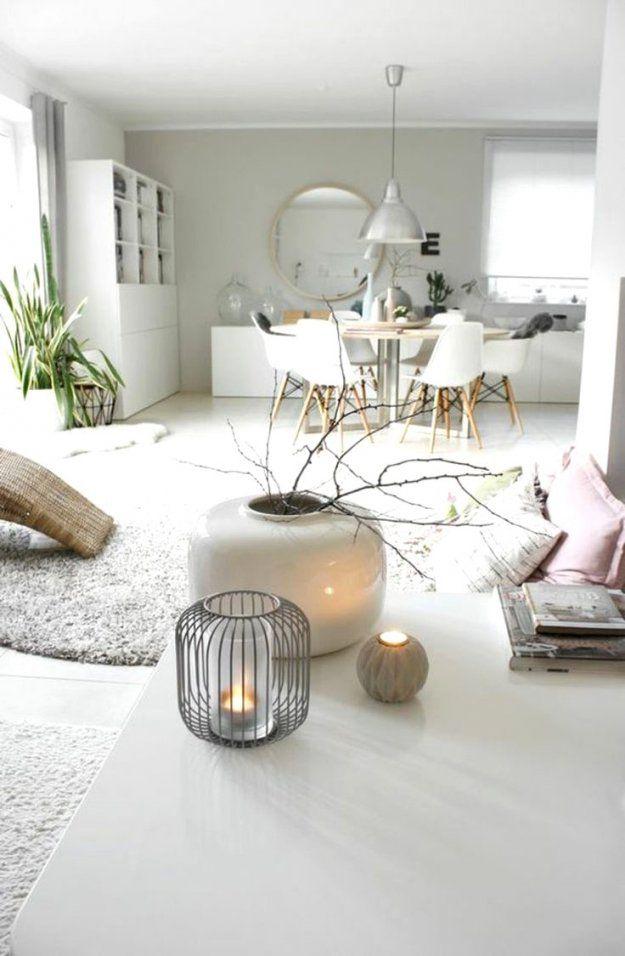 Dekoration Wohnung Ideen  Startseite Idee Design Und Inspiration von Wohnen Deko Selber Machen Bild
