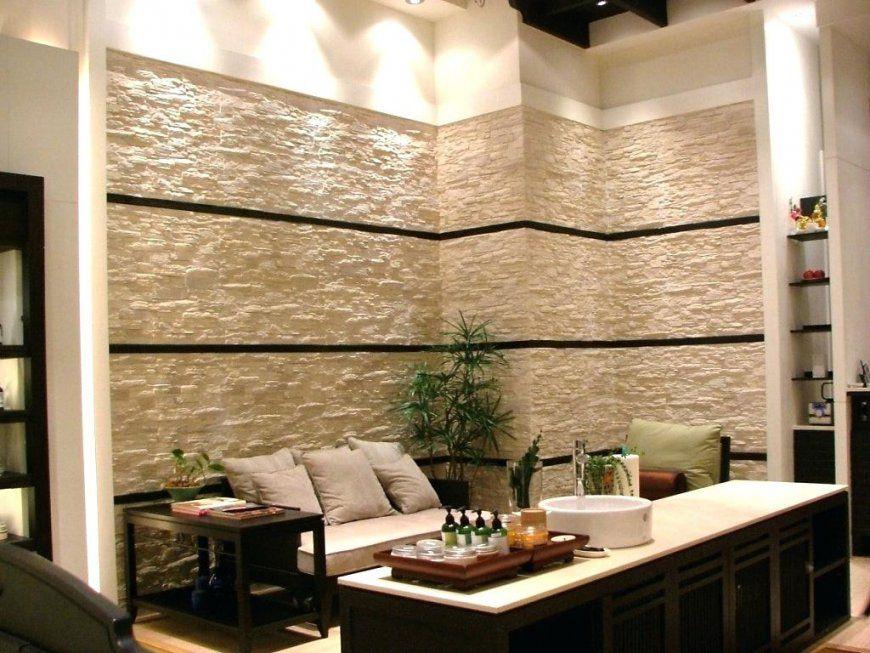 Dekosteine Wand Full Size Of Tolles Wohnzimmer von Wand Mit Steinen Verkleiden Photo