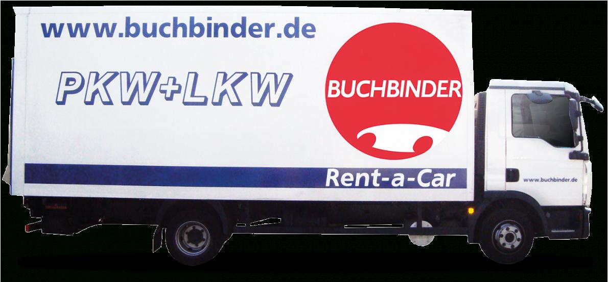 Den Passenden Lkw Mieten In Ihrer Stadt  Buchbinder  Buchbinder von Lkw 40 Tonner Mieten Bild