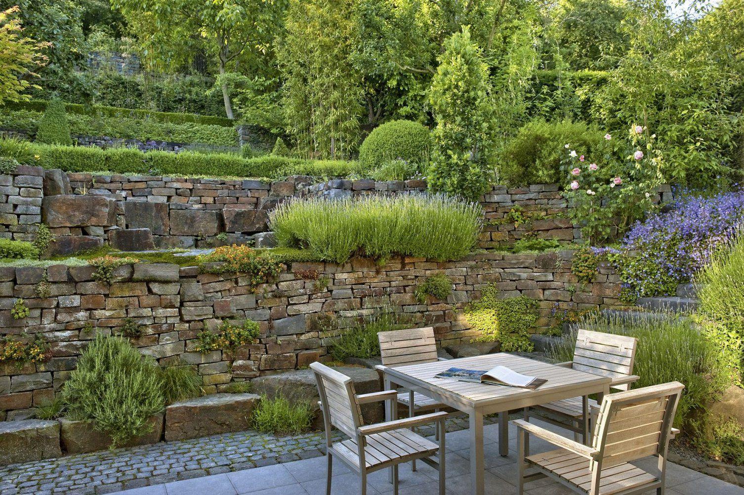 Garten trennw nde holz design von garten sichtschutz holz sch ner wohnen bild haus design ideen - Schoner wohnen jugendzimmer ...
