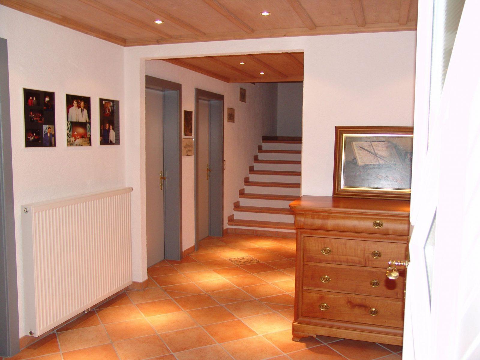 Der Keller Als Wertvoller Wohn Und Arbeitsraum Im Untergeschoss von Keller Als Wohnraum Genehmigung Bild