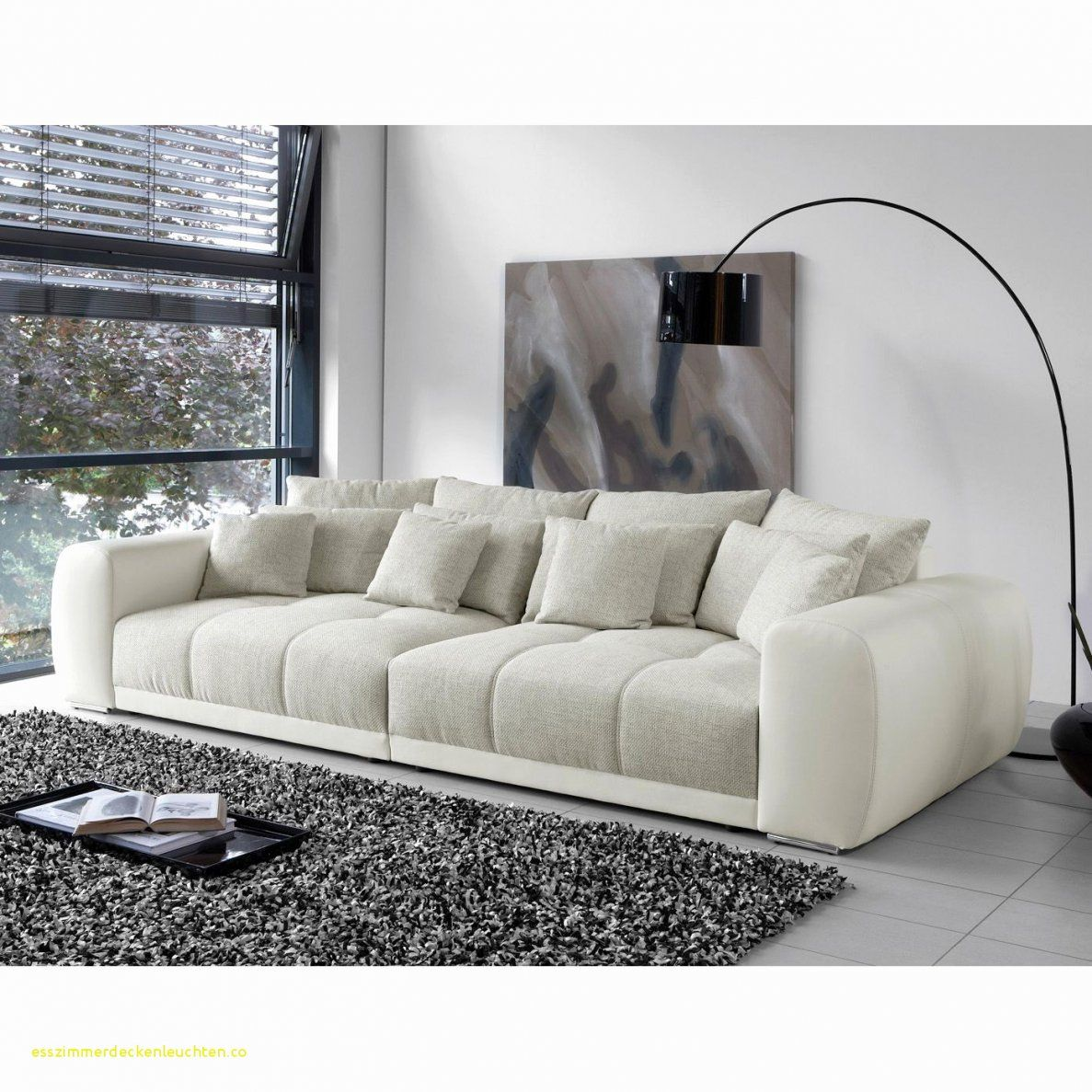 Design Big Sofa The Couch I Want To Purchase Is Inches But Soooo von Big Sofa Xxl Lutz Bild