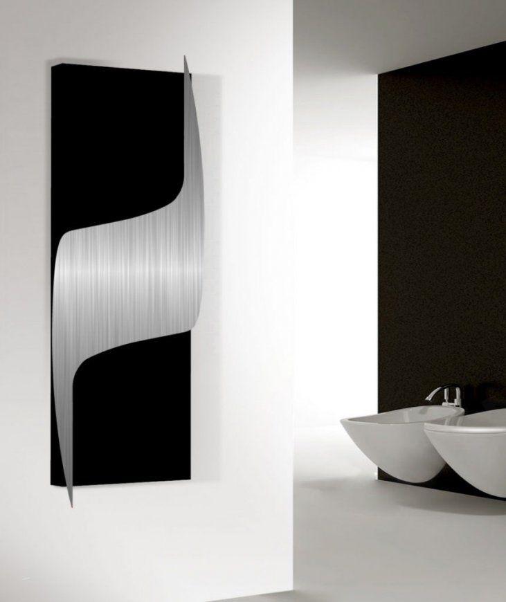 Design Heizkörper Vertikal Wohnzimmer Schön Design Heizkörper von Schöne Heizkörper Für Wohnzimmer Bild