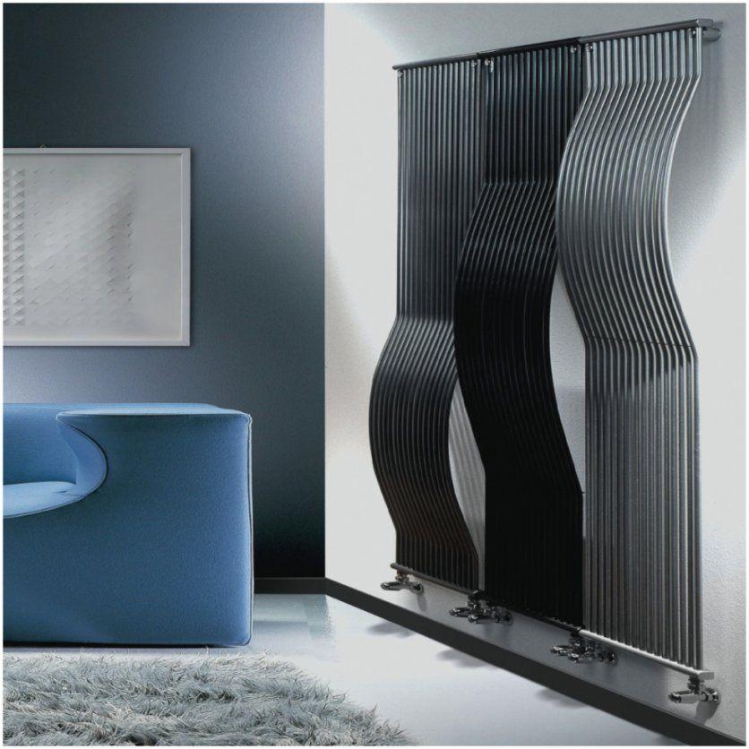 Designer Heizkörper Wohnzimmer: Schöne Heizkörper Für Wohnzimmer