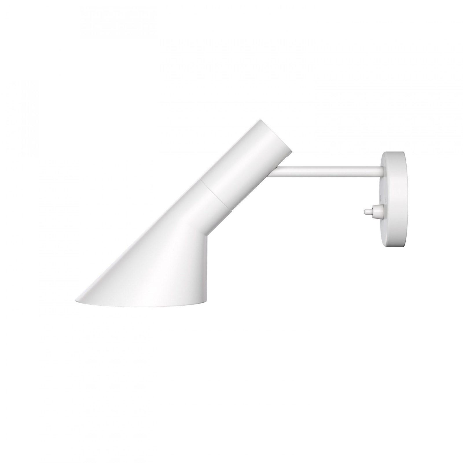 Designklassiker Wandleuchte Mit Schalter Für Eine Tolle Lichtstimmung von Wandlampen Mit Schalter Und Kabel Bild
